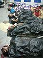 Dead bodies in RABIA Massacre (3).jpg