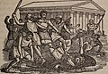 Death of Hipparchus.jpg