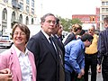 Deborah Glick and Scott Stringer.jpg