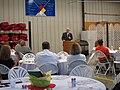 Decatur City Schools New Teacher Breakfast (9460024960).jpg