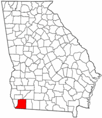 Decatur County Georgia.png