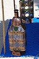 Decorated gas lamp (14774597904).jpg