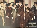 Deep Purple 1915 lobby card.jpg