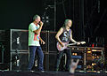Deep Purple at Wacken Open Air 2013 23.jpg
