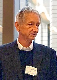 Deep Thinkers on Deep Learning (cropped to Geoffrey Hinton).jpg