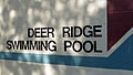 DeerRidgePoolsign.JPG