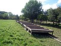 Deer Troughs at Wadhurst Park Estate - geograph.org.uk - 1343293.jpg