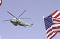 Defense.gov News Photo 020911-F-3500C-008.jpg