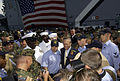 Defense.gov News Photo 040604-F-6655M-249.jpg