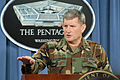 Defense.gov News Photo 040726-D-9880W-074.jpg