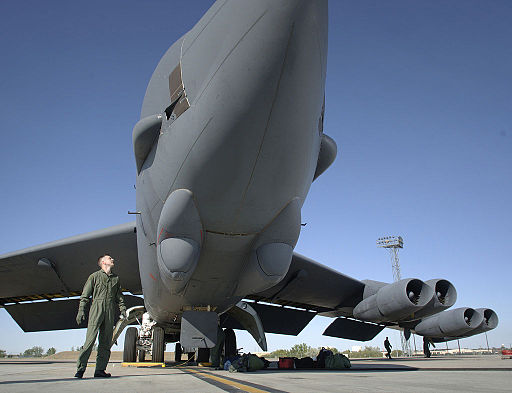 Defense.gov News Photo 060821-F-2907C-178