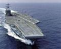 Defense.gov News Photo 980600-N-0000W-001.jpg