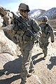 Defense.gov photo essay 081104-A-7103G-0012.jpg