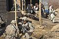Defense.gov photo essay 090308-D-1852B-130.jpg