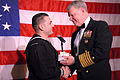 Defense.gov photo essay 090325-A-7377C-008.jpg