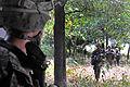Defense.gov photo essay 090414-N-7286M-030.jpg