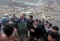 Defense.gov photo essay 100102-A-6365W-094.jpg