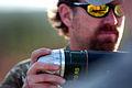 Defense.gov photo essay 111206-A-3108M-010.jpg