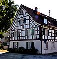 Deggenhausen Alte Schule 03.jpg