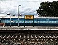 Dehradun Railway.jpg