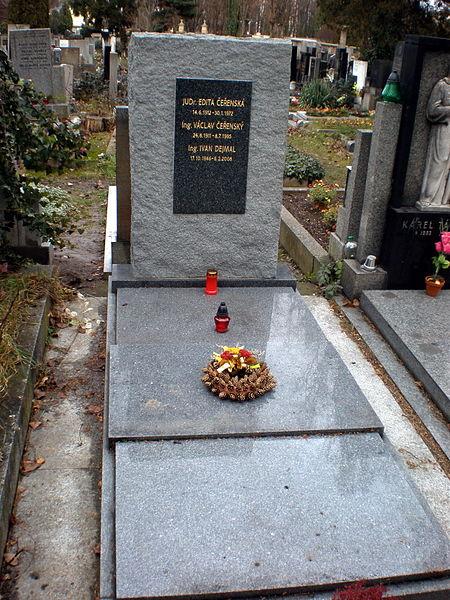 File:Dejmal Ivan Vinohradsky hrbitov 240680.jpg