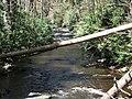 Delaware Water Gap National Recreation Area - Pennsylvania (5678348254).jpg