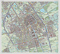 Delft-plaats-OpenTopo.jpg