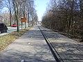 Delft - 2013 - panoramio (374).jpg
