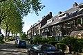 Delft - 2015 - panoramio (85).jpg