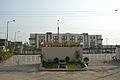 Delhi Public School - Amta Road - West Bengal State Highway 15 - Domjur - Howrah 2014-04-14 0567.JPG
