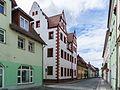 Delitzsch Ritterhaus-01.jpg