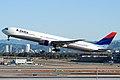Delta Air Lines B767-432ER N826MH.jpg