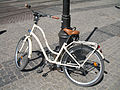Delta Touring Exclusive bicycle - rear.jpg