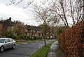 Delves Avenue - geograph.org.uk - 1224791.jpg