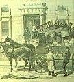 Demenagement 1887.jpg