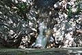 Demir Kapija Canyon14.JPG