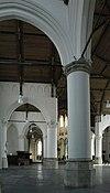 den haag; grote- of st-jacobskerk cb