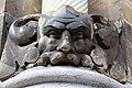 Den Haag - Het oude Ministerie van Justitie (25952687678).jpg