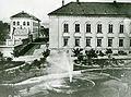 Den gamle frimurerlogen, Oslo - Riksantikvaren-T001 04 0023.jpg