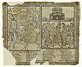 Den swe Heliga Trefaldigheten og Jungfru Marie Trolofning med Joseph object306.jpg