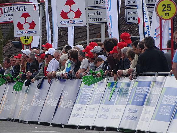 Denain - Grand Prix de Denain, 16 avril 2015 (D70).JPG