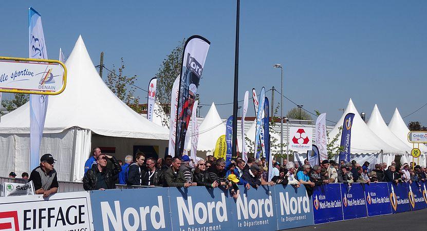 Denain - Grand Prix de Denain, le 17 avril 2014 (A404).JPG