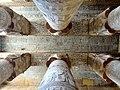 Dendera Tempel Pronaos 16.jpg