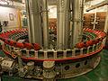 Denis Bourez - HMS Belfast shell room (8935367195).jpg