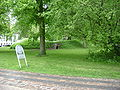 Denmark. Capital Region. Copenhagen 155.JPG