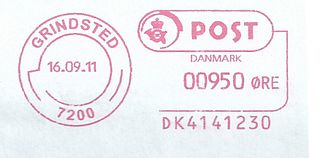 Denmark stamp type DB14.jpg