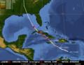 Dennis storm track July 8, 2100.png