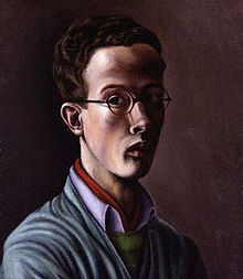 Denton Welch, Self-Portrait.jpg