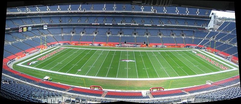 File:Denver Colorado Invesco Field at Mile High.jpg