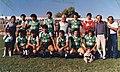 Deportivo armenio 1987.jpg